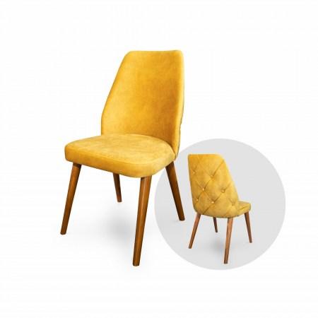 Cadeira Akasya