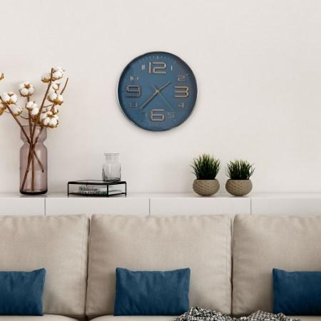 Relógio Clássic