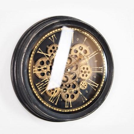 Relógio Retro