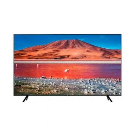 "TV LED SAMSUNG 50"""