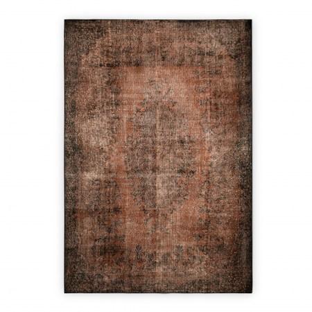 Carpete Efeito Usado