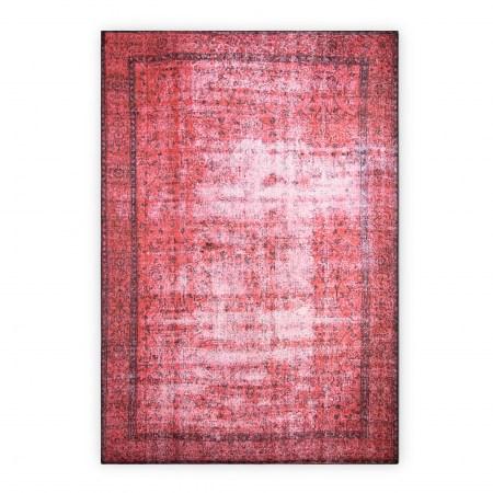 Carpete Efeito Desgastado