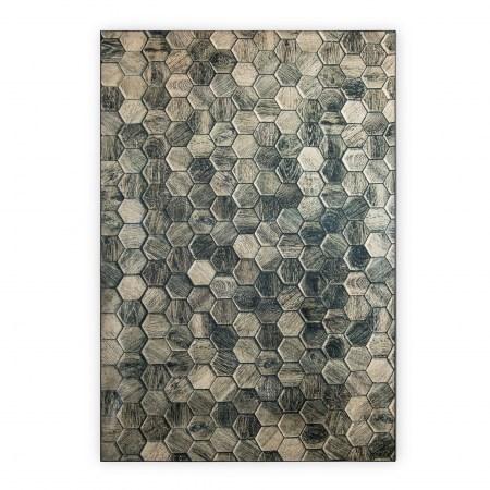 Carpete 7067