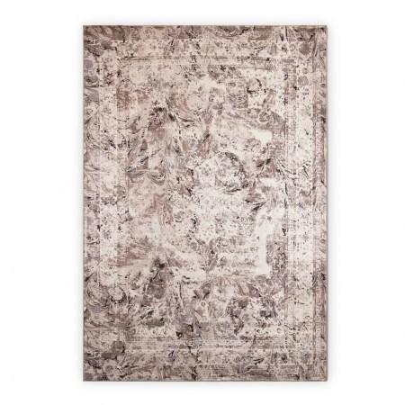Carpete 7069