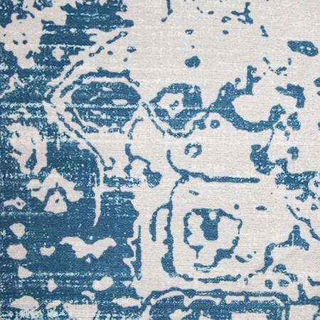 Carpete 7070