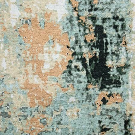 Carpete 7071