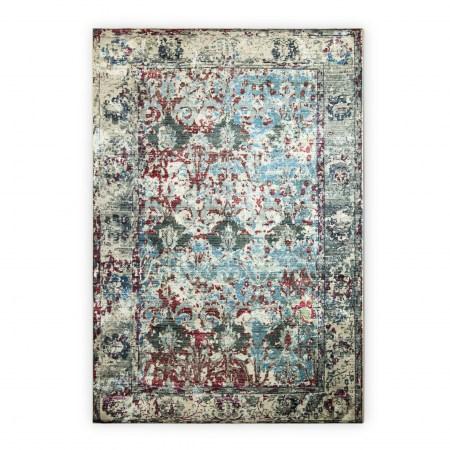 Carpete 7072