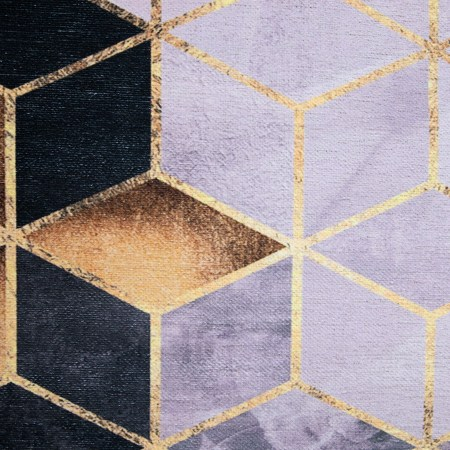Carpete 7082