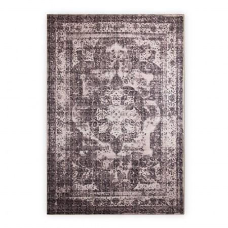 Carpete 7085
