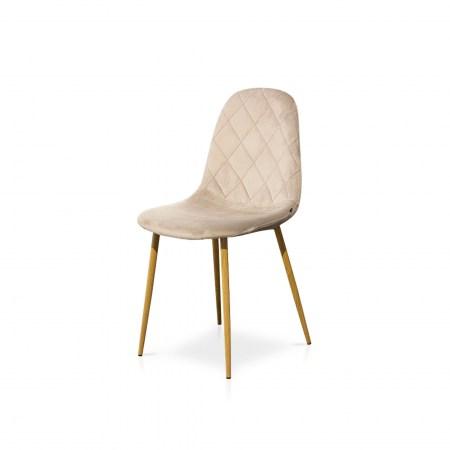 Cadeira XS 2441