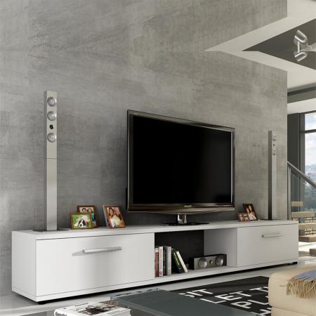 Base TV Milano