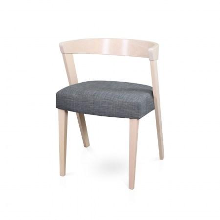 Cadeira CB3312