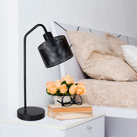 Candeeiro Light Style