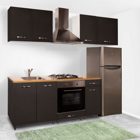 Cozinha KIT KIC