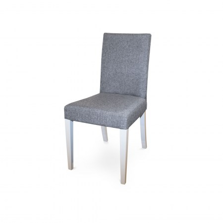 Cadeira Kemer