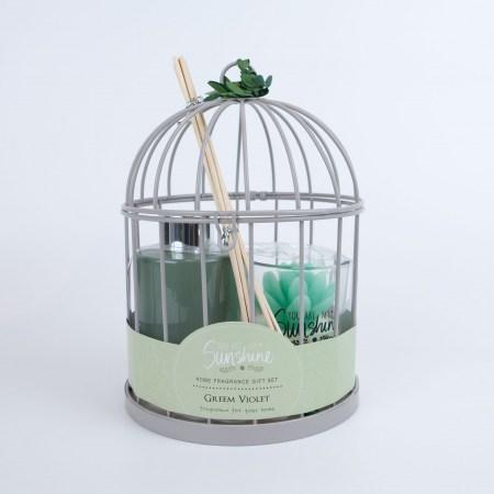 Kit Aroma