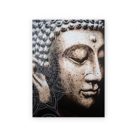 Tela Budda
