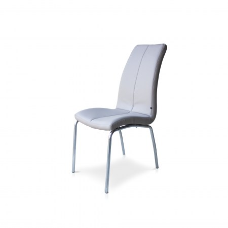 Cadeira XS