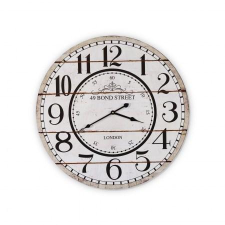 Relógios Old Town