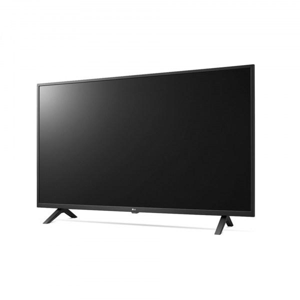 "TV LED LG 55"""