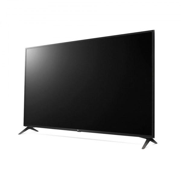 "TV LED LG 65"""
