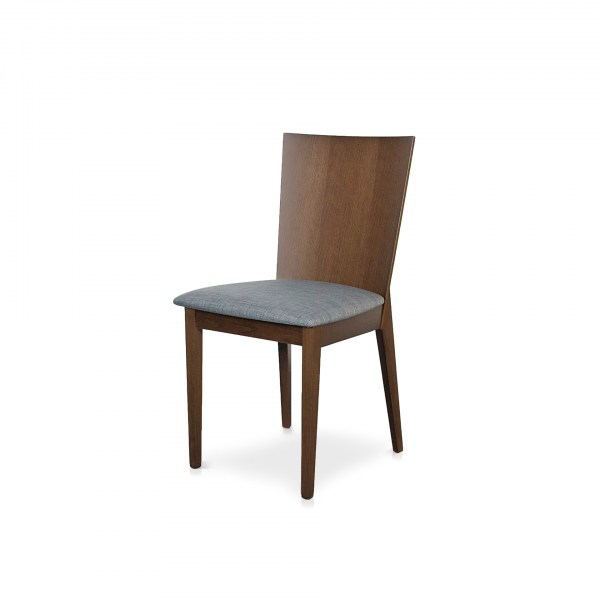 Cadeira Cb