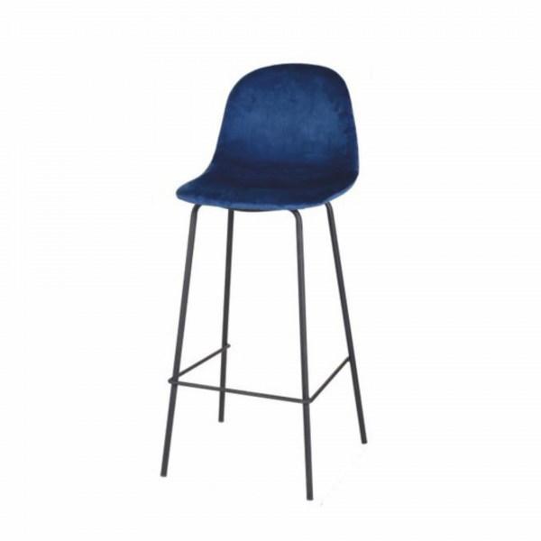 Cadeira Pé Alto