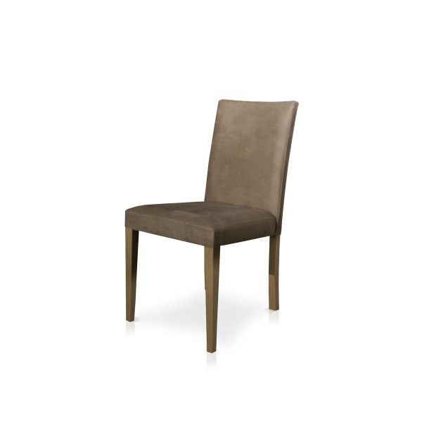 Cadeira Safir