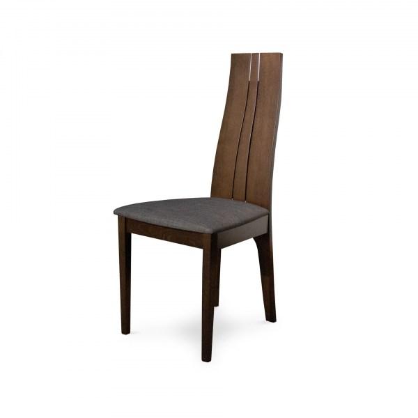 Cadeira ES