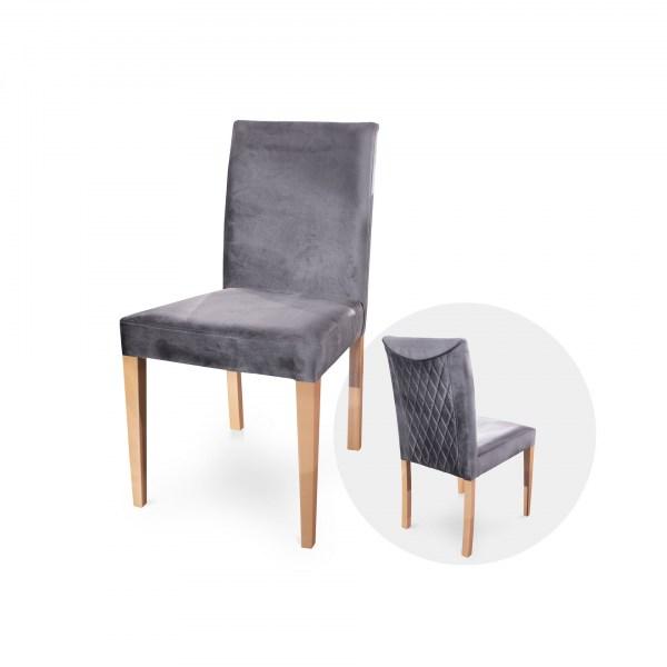 Cadeira Kasmir