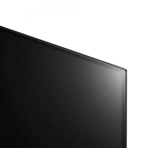"""TV OLED LG 55"""""""