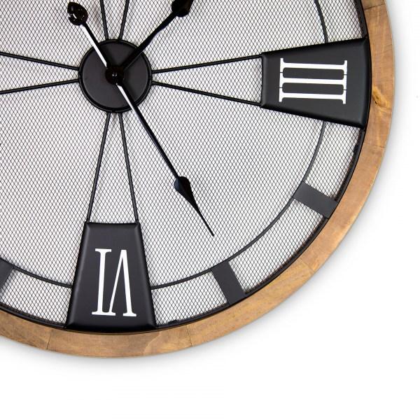Relógio Parede