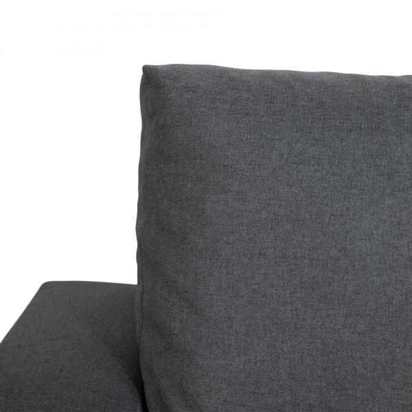 Ziva Chaise